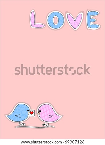 cute love quotes graphics