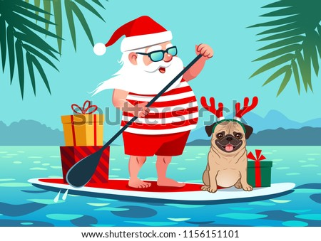 Christmas In July Background Images.Christmas In July Free Vector Art 47 Free Downloads
