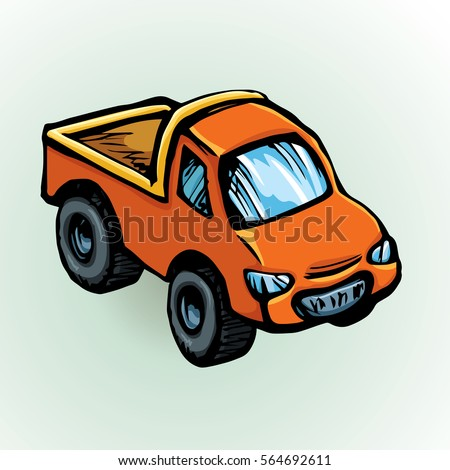 cute scarlet transfer sedan