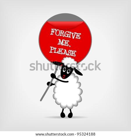 download forgive me wallpaper 240x320 wallpoper 99840