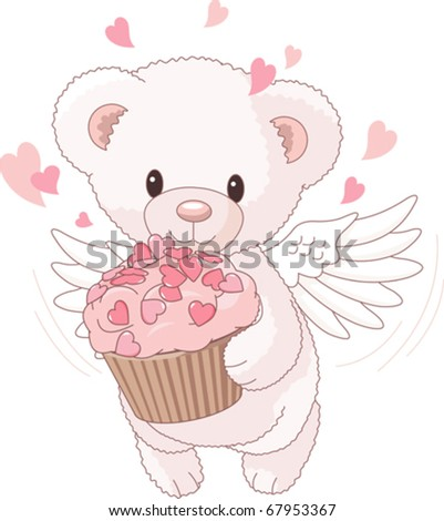 cute wallpapers of teddy bears. cute wallpapers of teddy bears. stock vector : Cute Teddy bear; stock vector : Cute Teddy bear. beaster. Sep 12, 05:41 PM. Nail on the head, imo.