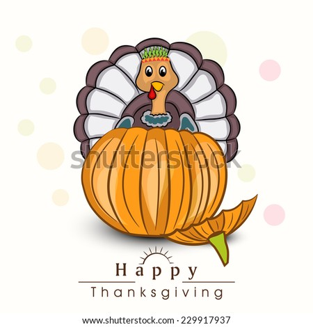 Cute Thanksgiving Pictures Cute Thanksgiving Turkey