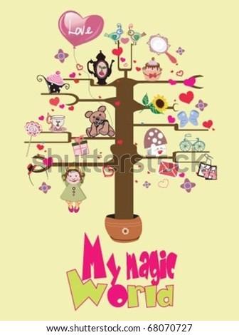 date tree clip art. Clipart, clip art, photos date