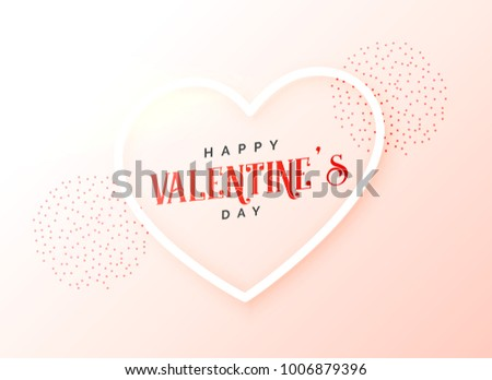 Fine 57 Incredible Hearts Valentines Day Contemporary - Valentine ...