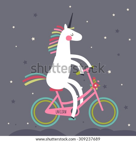 cute vector illustration of a