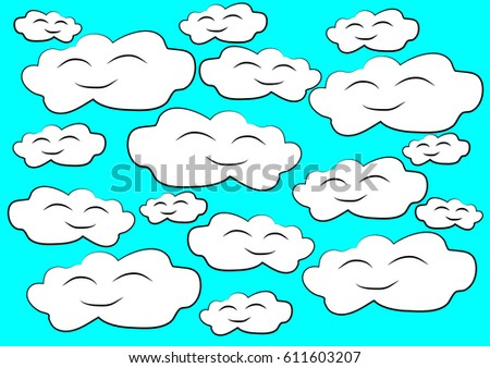 Royalty Free Stock Photos And Images Cute Vector Pattern With