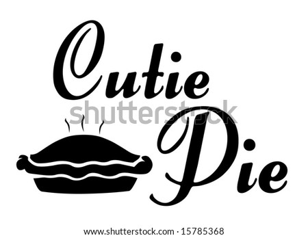 Uscshakergrey V3621dr furthermore Stock Vector Cutie Pie Vector Graphic besides Light Switch Off Drawing likewise Probrico Soft Close Kitchen Cabi additionally Tsgsignaturepearl Cwh36. on cherry cabinets kitchen html