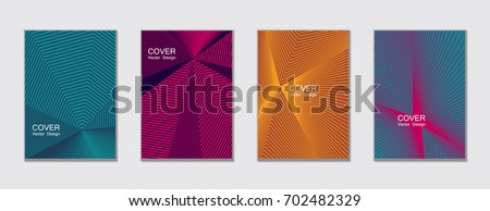 stock-vector-cyan-blue-pink-magenta-and-yellow-halftone-covers-vector-template-with-lines-vector-journal