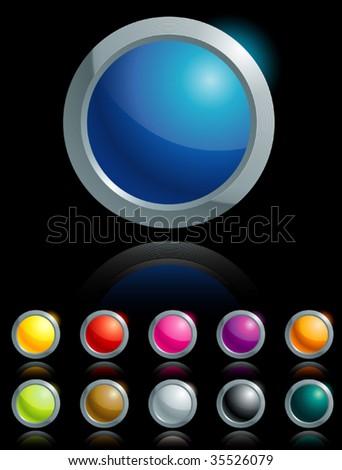cyberballs