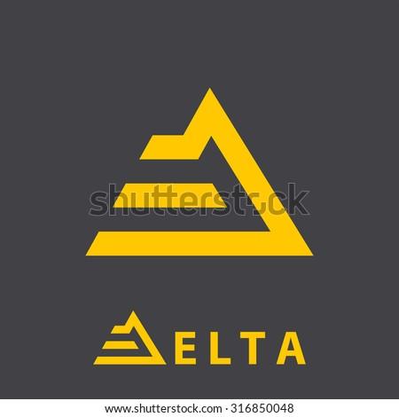 Font Velocity Logo Vector (EPS) Download | seeklogo