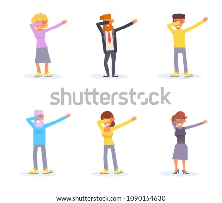 dab free vector art 6 free downloads