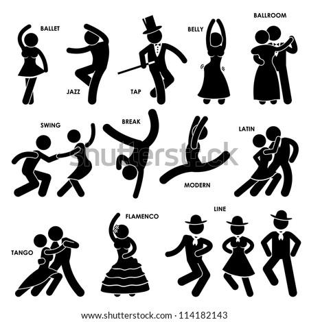 Jazz Dance Clip Art Dance 1986452 besides  further Hordeur in addition 380132024781831894 additionally Ballet. on tap dance