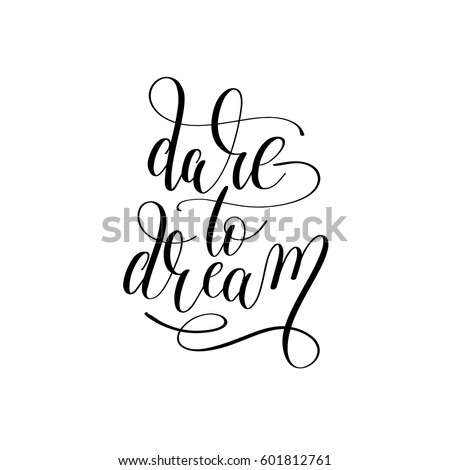 Quotes Calligraphy Alluring Shutterstock  Puzzlepix