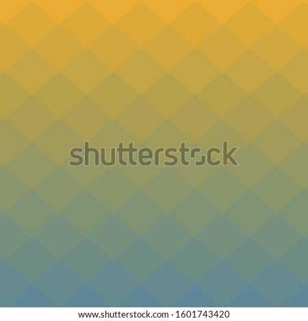 dark abstract background. Vector graphics. color graphics