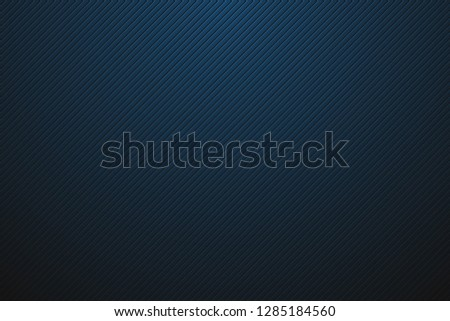 stock-vector-dark-background-with-diagonal-stripes