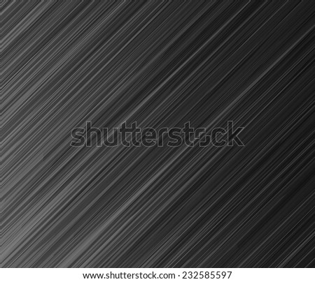 dark background with stripe