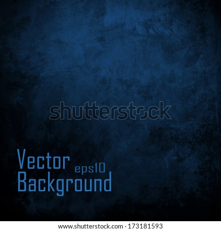 stock-vector-dark-blue-background-vector-texture