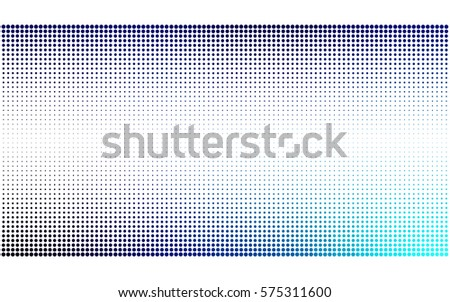 stock-vector-dark-blue-vector-banners-set-of-circles-spheres-abstract-spots-art-background-of-bubbles-in