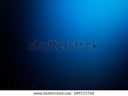dark blue vector modern elegant