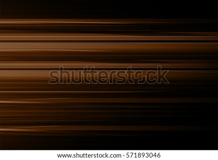 dark brown color light abstract
