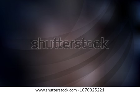 stock-vector-dark-brown-vector-pattern-with-lines-ovals-geometric-illustration-in-marble-style-with-gradient