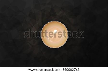 dark color luxury background