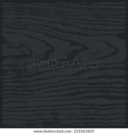 Grayscale Background Textures Dark Grayscale Wood Texture