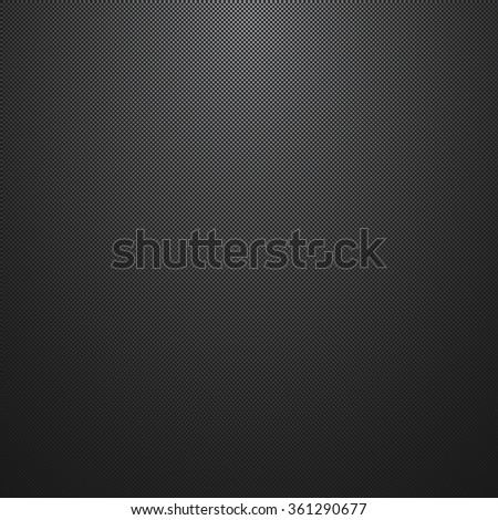 dark grid texture abstract