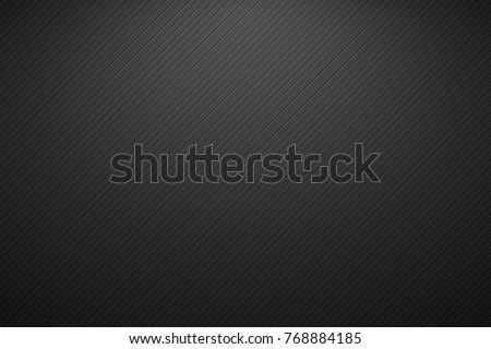 dark horizontal background with