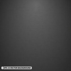Dark Illuminated Tire Vector Illustration