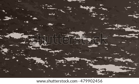 dark military camouflage