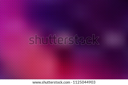 stock-vector-dark-pink-vector-template-with-circles-blurred-bubbles-on-abstract-background-with-colorful