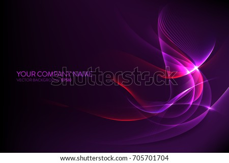 dark purple background image