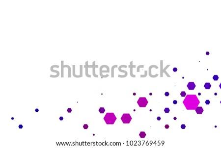dark purple  pink vector modern