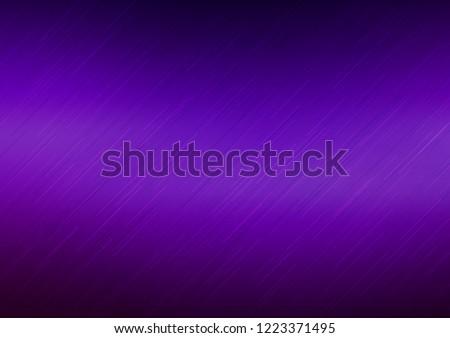 dark purple vector background