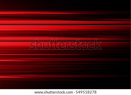 dark red color light abstract