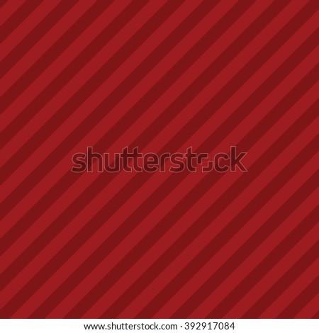 dark red seamless diagonal stripes pattern vector illustration