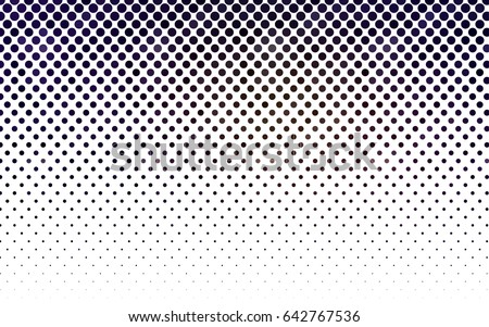 stock-vector-dark-red-vector-illustration-which-consist-of-circles-dotted-gradient-design-for-your-business