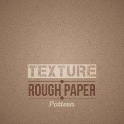 dark rough paper texture