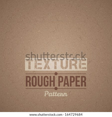 dark rough paper texture