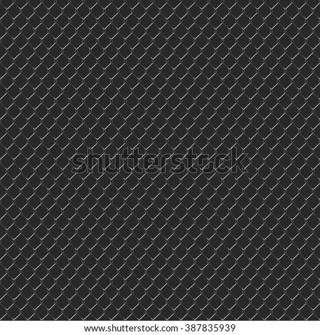 dark seamless texture