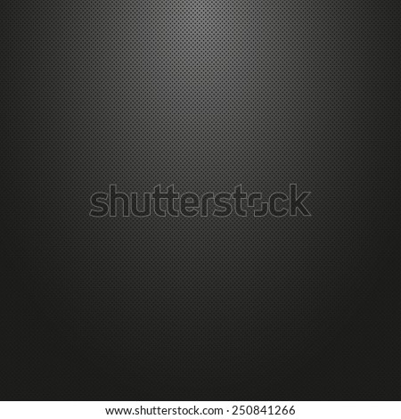 dark texture  vector background
