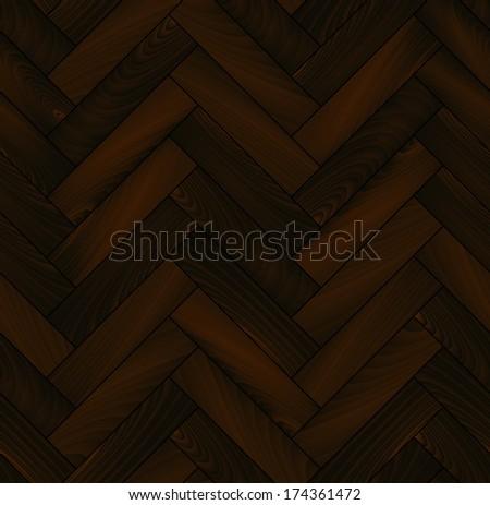 Dark Hardwood Floor Pattern Dark Wood Wallpaper Impressive Furniture