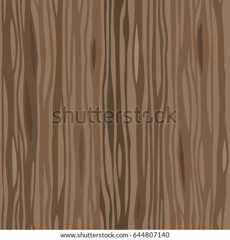 dark wooden striped fiber
