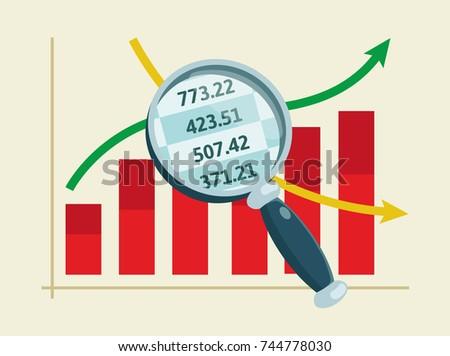 analysis of tata advertisements