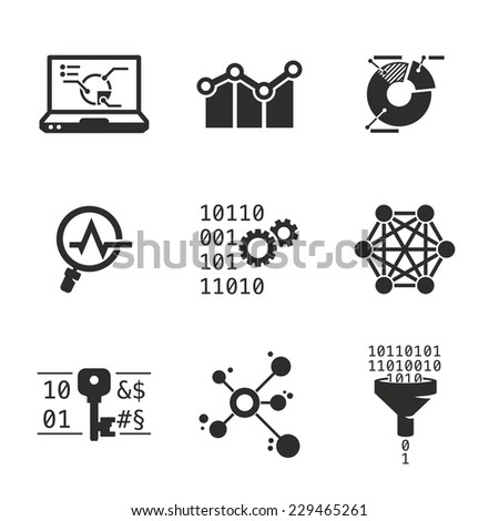 Data Mining Diagrams