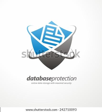Information Security Logo Vector (EPS) Download | seeklogo