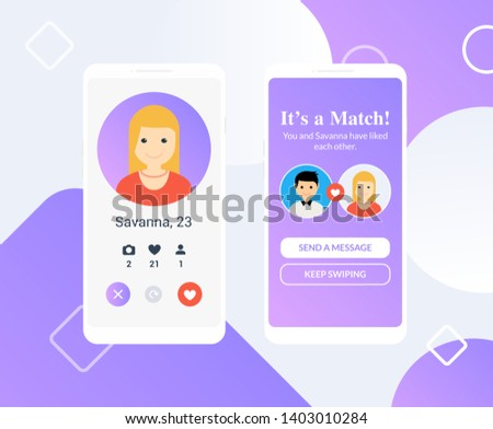 Infografie-Dating-Profil