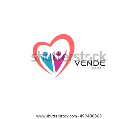 Dating logo