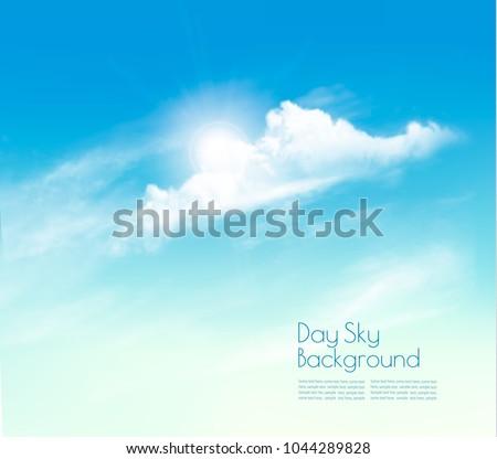 30 Cloud Brushes | Free Photoshop Brushes at Brusheezy!